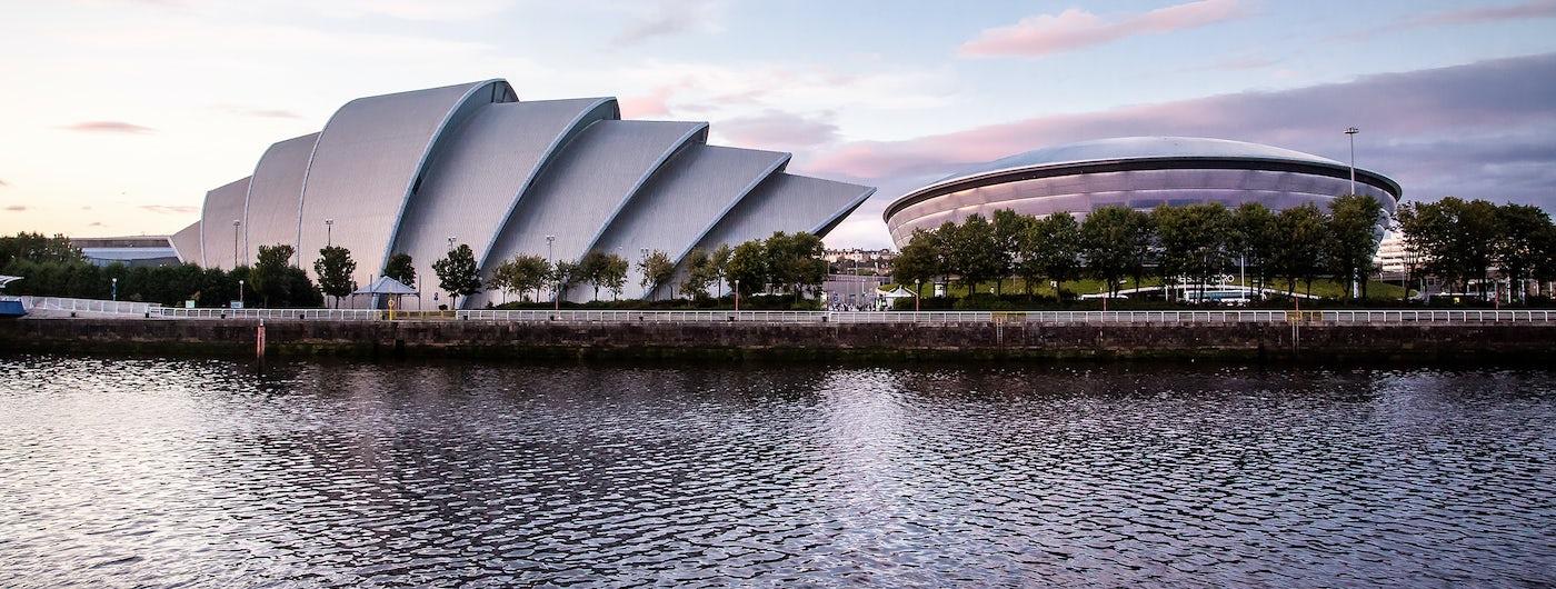 Glasgow Clubs