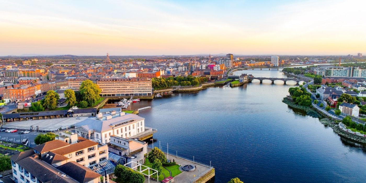 Limerick Sport Events