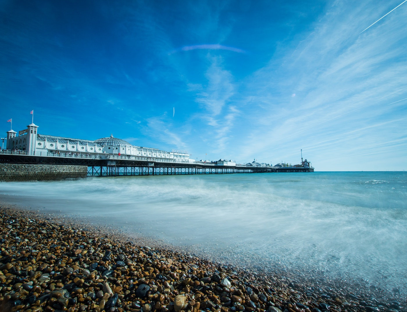 Brighton Gigs & Concerts