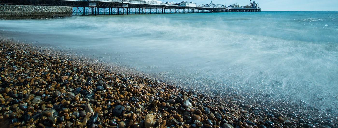 Brighton Festivals